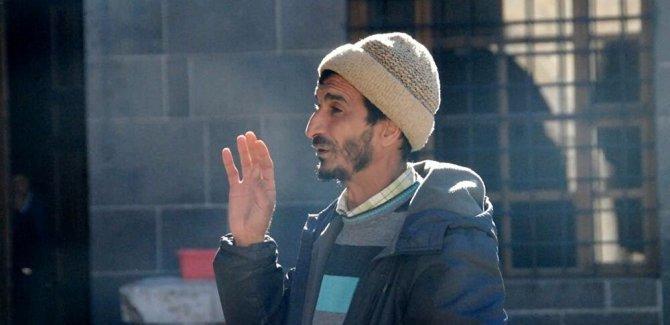 Savcılıktan Ramazan Hoca Açıklaması