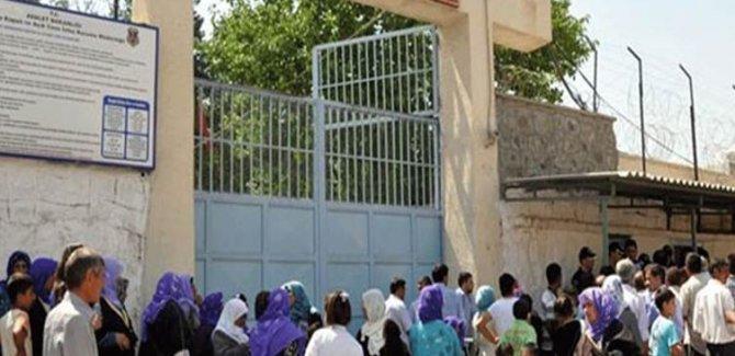 Cezaevlerinde kapalı görüşler 1 Haziran'da başlayacak