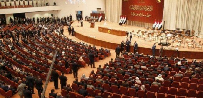 Irak'ta boş kalan bakanlıklarda uzlaşı yok