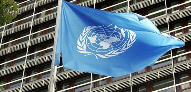 BM: Libya'da ateşkes görüşmeleri yeniden başlayacak