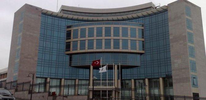 79 barodan AK Parti'ye çağrı: Teklifinizi geri çekin
