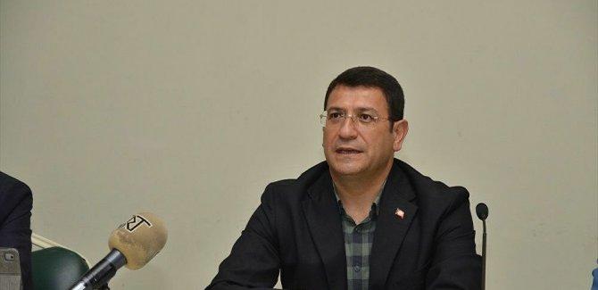 DEVA Partisi'nden HDP açıklaması