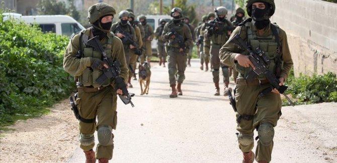 İsrail ilhak planıyla Filistinlileri Mısır ve Ürdün'e sürebilir