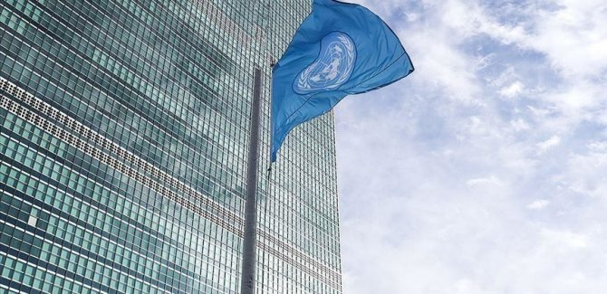 BM'den Çin'e 'insan hakları yükümlülüklerine uy' çağrısı