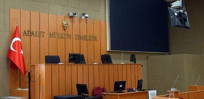 28 Şubat Davası'nda cezalar onandı