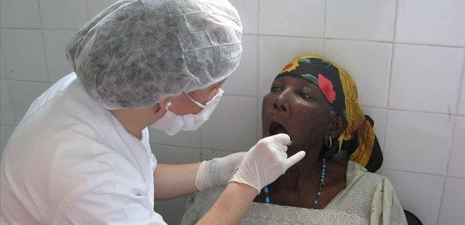 Nijerya'da Lassa ateşinden ölenlerin sayısı 216'ya ulaştı