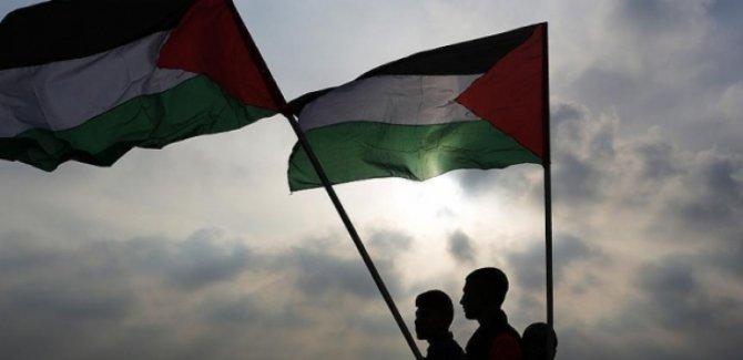 Gazze'de İsrail'in  Casus Operasyon Hücresi Çökertildi