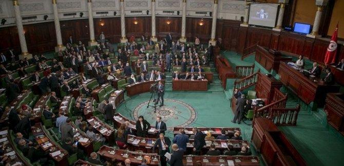 Tunus: İhvan terör örgütü değil