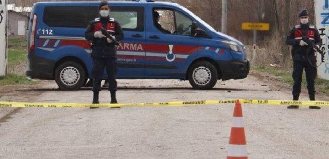 Urfa'da salgın yayılıyor: 120 eve karantina