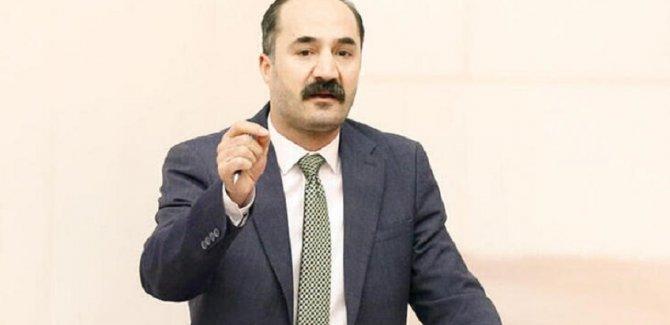 HDP, milletvekilini ihraç ediyor