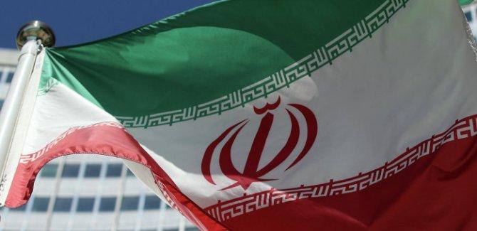 'İran, Rusya ve Çin'in de katılımıyla ABD karşıtı yeni kulüp kurmak istiyor'
