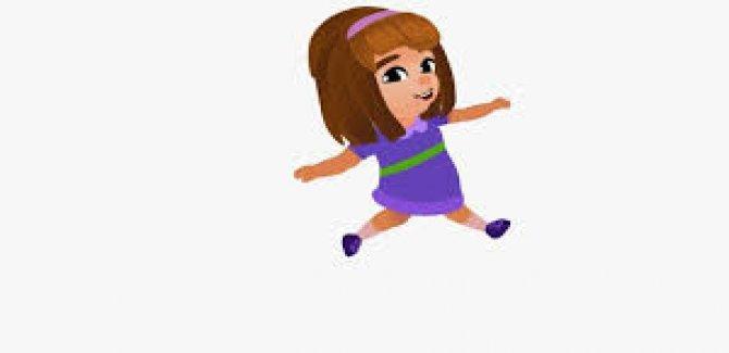 Dünyanın ilk Kürtçe dijital çocuk oyunu Diyarbakır'da piyasaya sunulacak: Bejan