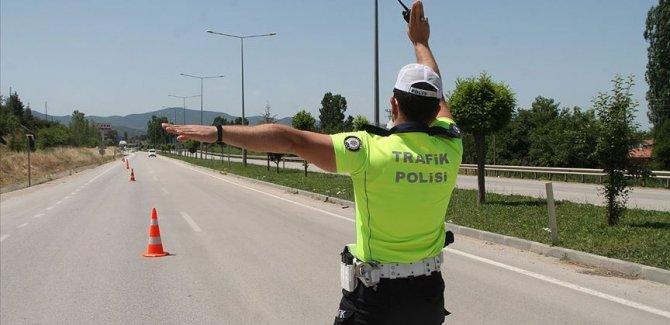 İçişleri Bakanlığı'ndan 81 il valiliğine Kurban Bayramı talimatı