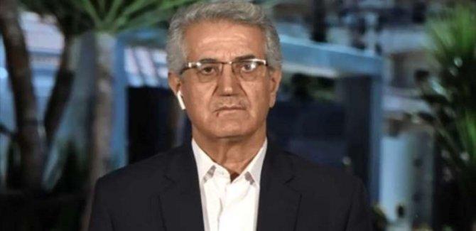 ENKS: Barış ve Özgürlük Cephesi Kürt diyaloğuna katkı sunacak