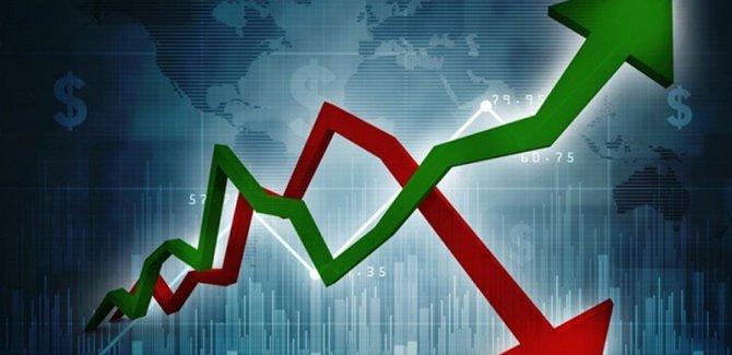 Temmuz ayı enflasyon rakamları açıklandı