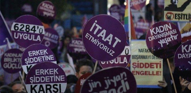 İstanbul Sözleşmesinde, Tartışmanın zemini kayıyor!