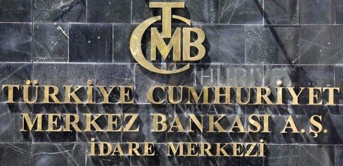 Merkez Bankası: Gelişmeler yakından izleniyor