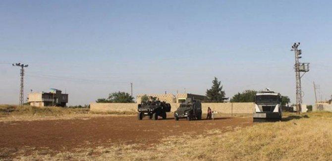 """""""Kürtçe mevlit' iddiaları hakkında açıklama"""