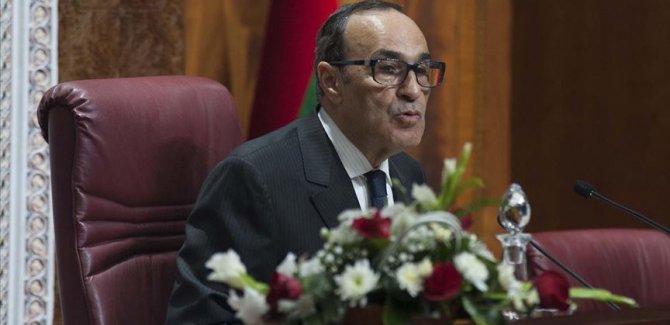 """""""Arap Birliğinin köklü reformlara ihtiyacı var"""""""