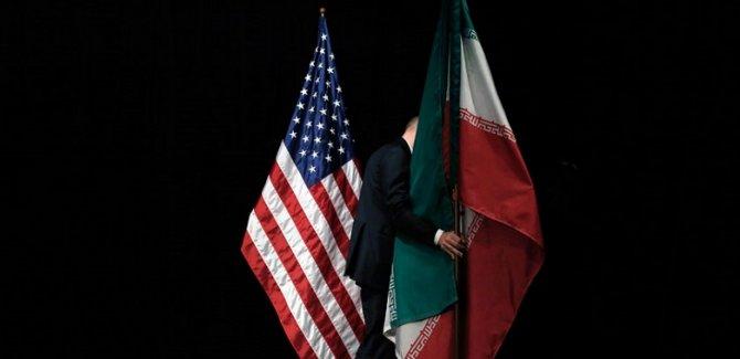 ABD İran'a silah ambargosunun uzatılması teklifini revize etti