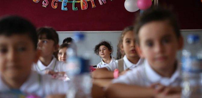 Bilim Kurulu toplanıyor: Okullar açılacak mı?