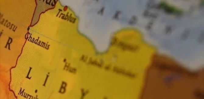 Rusya, Türkiye ile Libya müzakerelerinin zamanını açıkladı