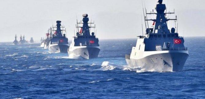 NATO: Türkiye ile Yunanistan askeri heyetleri arasında görüşmeler başladı