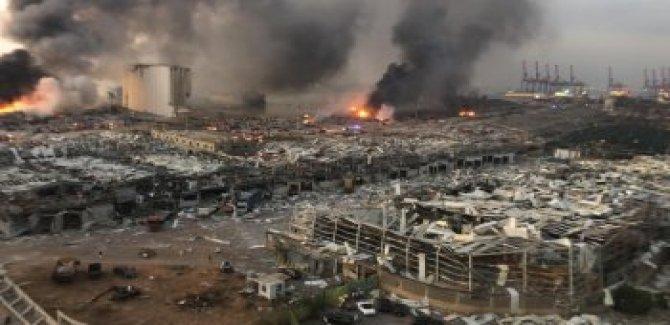 Lübnanlı Kürtler; Kaderine terk edilmiş bir toplum
