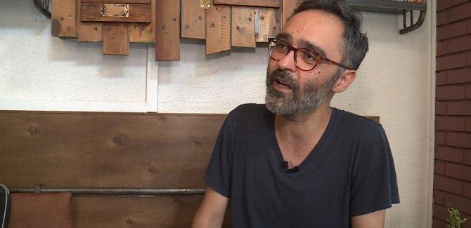 Türk akademisyen: Kürtçe öğrenmemek Türklerin ayıbı