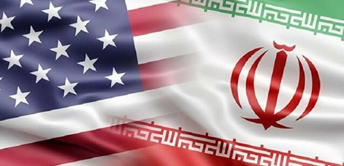 İran: Amerika, haydut devlete dönüştü