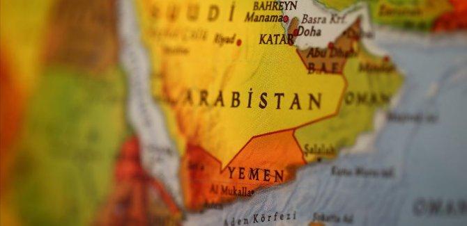 Mossad: Suudi Arabistan da İsrail ile normalleşme yolunda