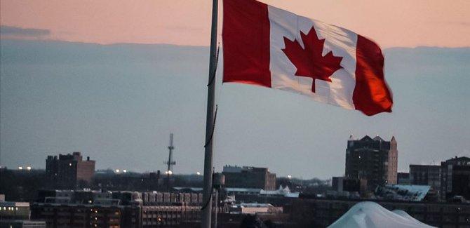 Kanadalılar İsrail'in Uluslararası Ceza Mahkemesi'nde yargılanmasını istiyor