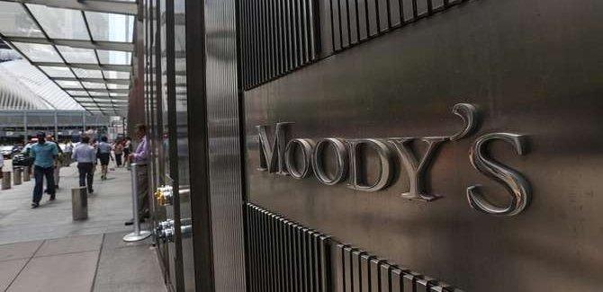 Moody's, 8 Türk şirketin notunu kırdı