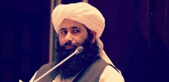 Taliban, Kabil'in Ateşkes Çağrısını Reddetti