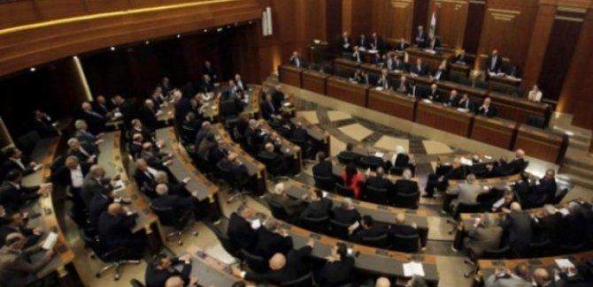 Hizbullah: ABD, Lübnan'ın İstikrarını Bozmak İçin Siyonist Rejimi Destekliyor