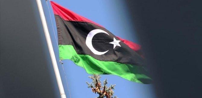 Libya: Hafter'in olmadığı her türlü siyasi çözüme açığız