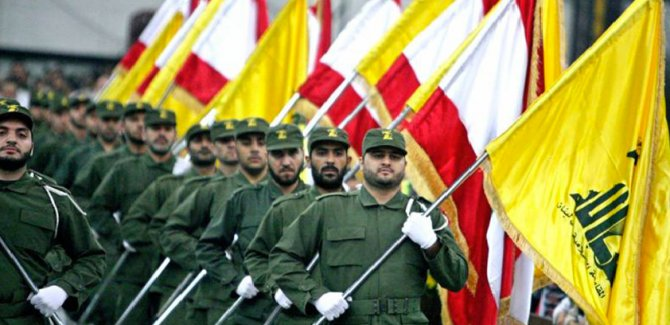 Ruslara Göre: Hizbullah'ın Suriye'den çekilmesi, büyük bir savaşın sinyali