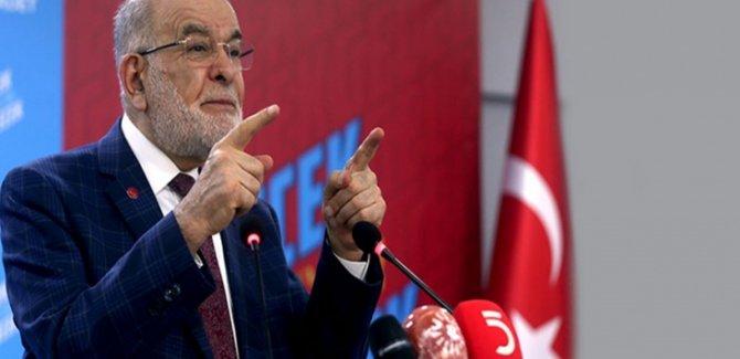 Türkiye Ekonomisi Pik Değil Dip Yaptı