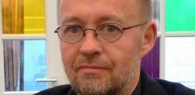 """ABD'li gazetecinin İstanbul'daki ölümü """"şüpheli"""" bulundu"""