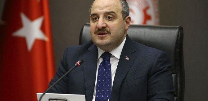 HDP'ye yönelik operasyona Ak Parti'den açıklama geldi