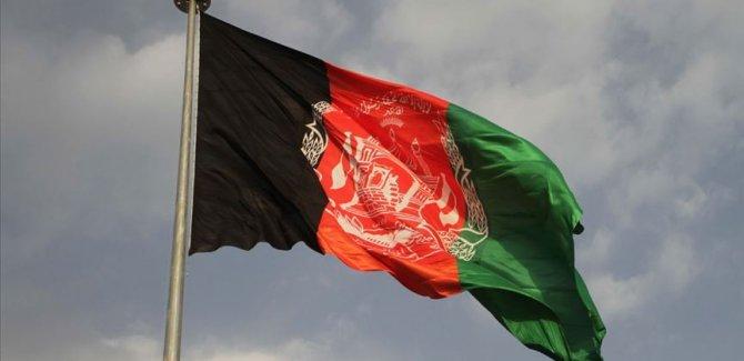 Afganistanda müzakereler görüş ayrılıkları nedeniyle askıya alındı