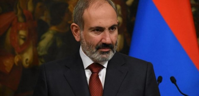 Karabağ'ın Bağımsızlığını Tanıma Olasılığını Değerlendiriyoruz