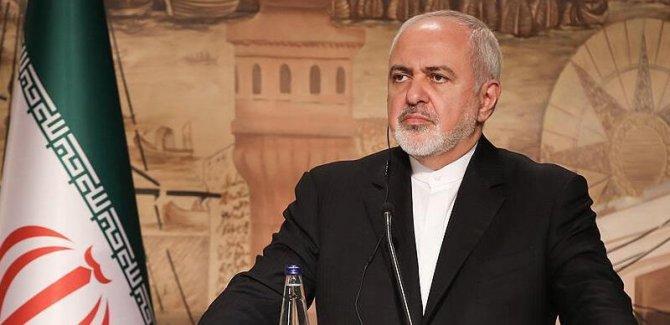 İran, Dağlık Karabağ'daki çatışmalarla ilgili arabuluculuk teklif etti