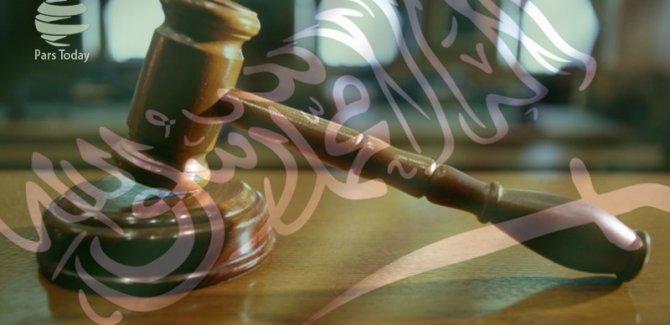 Suudi Arabistan, tutuklu Filistinlileri yeniden yargılamaya başladı