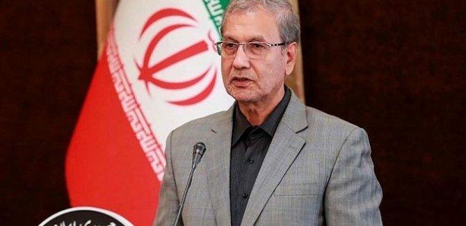 'İran, Rusya ve Türkiye, Bakü ile Erivan'a barışçıl çözüm için yardım edebilir'
