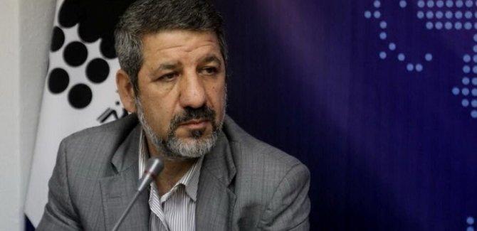Arabistan Kendisini Siyonistlerin Eliyle Ölüme Mahkum Ediyor