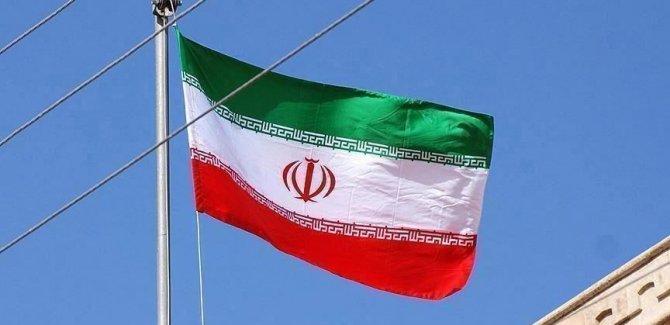 İran'dan Netanyahu'nun 'nükleer bomba' iddiasına tepki