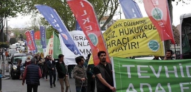 Diller Allah'ın ayetleridir, Kürtçe tiyatronun yasaklanması skandaldır