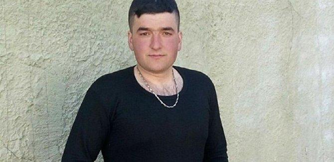 Musa Orhan'ın tutuklu yargılanması talebine ret