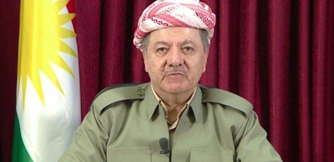 Barzani: Bedelini ödeyecekler